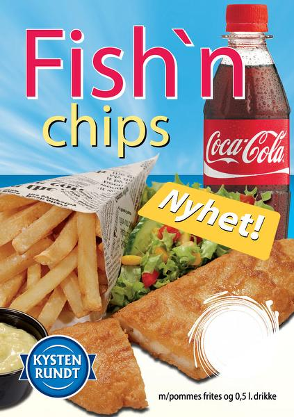 Fish'nChips